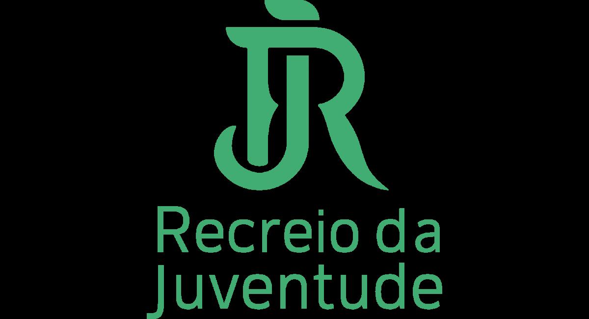 (c) Recreiodajuventude.com.br
